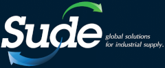 Sude Industrial – Global Solution For Industrial Supply